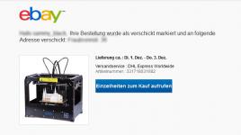eBay_verschickt.png