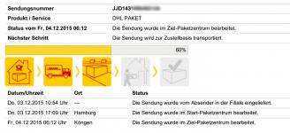 DHL_Status.png
