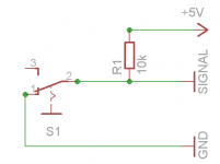 Mechanical_endstop_wiring.png